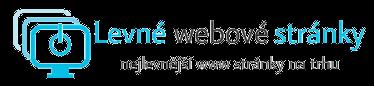 Levné webové stránky